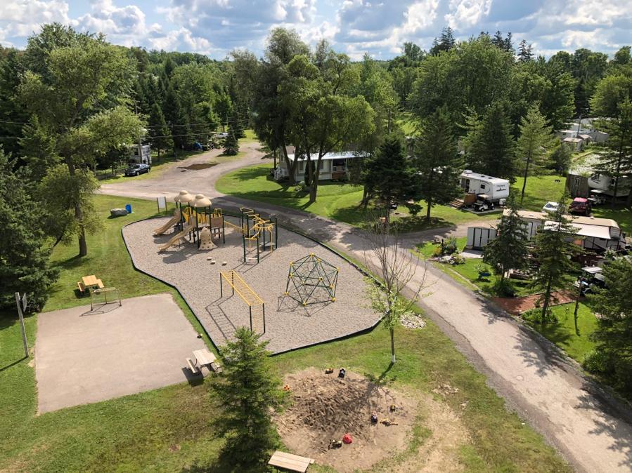 Playground_Arial _Landscape